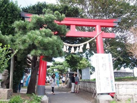 kabusima_uminekojinja11