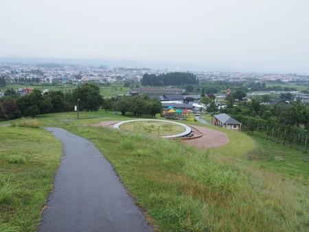 mitinoeki_namioka12
