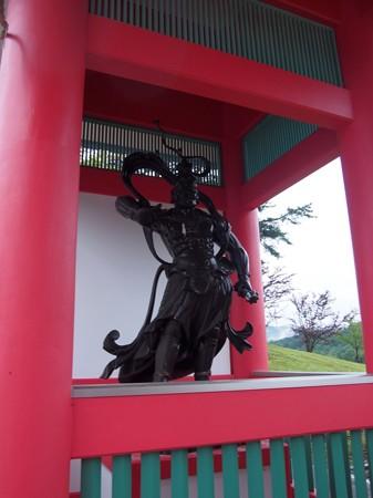tazawakokonnjikikannon04