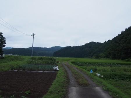 innnainoisikiribaato03