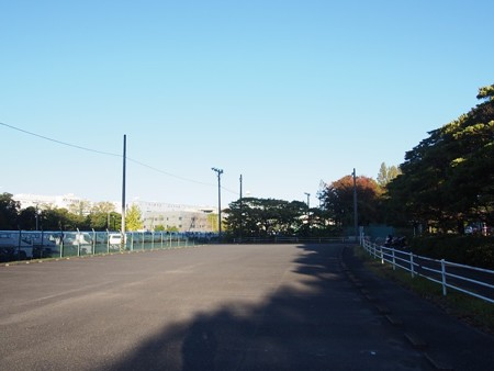 oogurohutoutyuuoukouen02