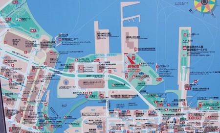 akarengahiroba_yokohama_map3