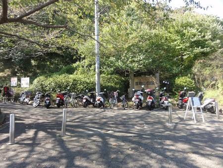 takatoriyama_yokosuka01