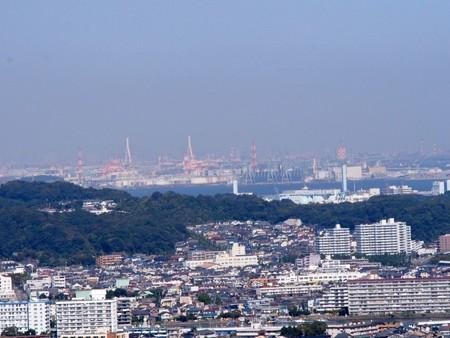 takatoriyama_yokosuka27