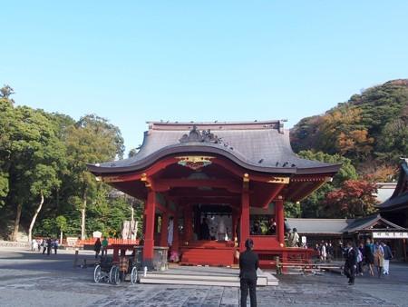 turuokahatimanguu_kamakura11