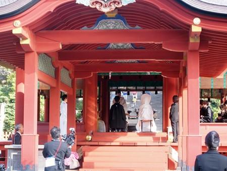 turuokahatimanguu_kamakura12
