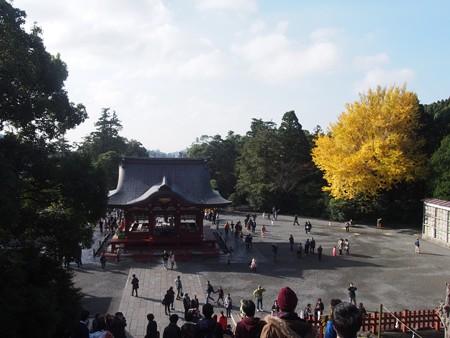 turuokahatimanguu_kamakura29