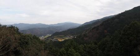 kawanoetikukangaijigyoukankoukinenhi_p01