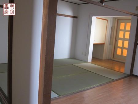 青葉1-104号室08