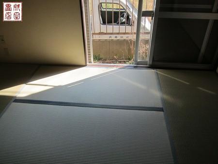 サニーハイツ101号室05