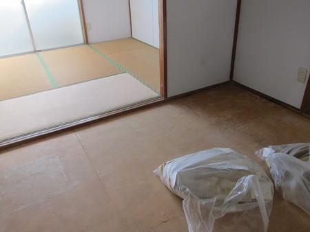 青葉11-613号室03