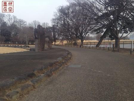 大室公園06