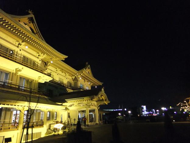 びわ湖大津館 続3