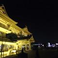 写真: びわ湖大津館 続3