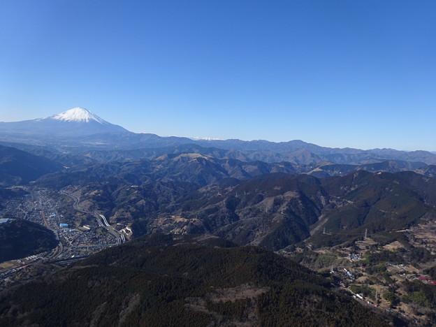 20180114_44_Yukiyama