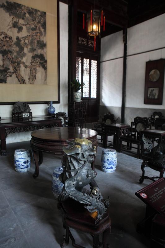 IMG_4069上海・蘇州