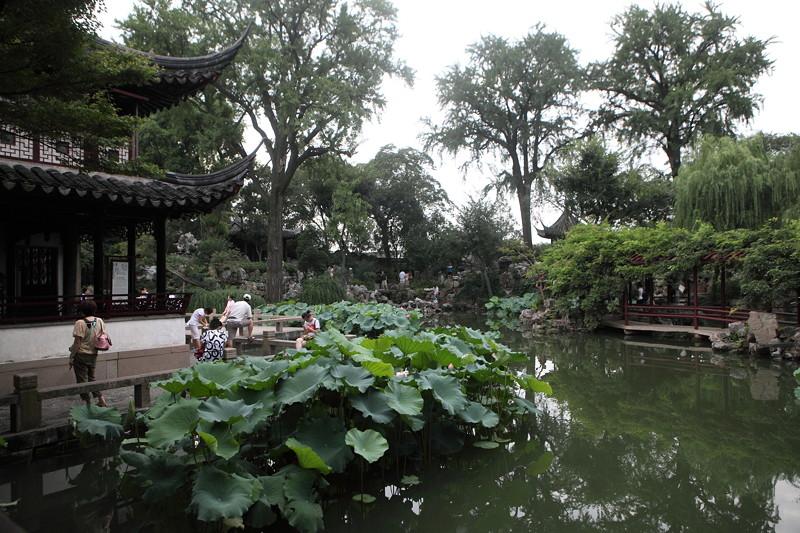 IMG_4228上海・蘇州