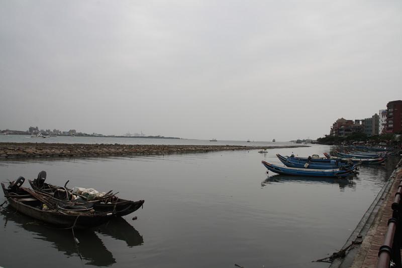 IMG_3583台湾_淡水