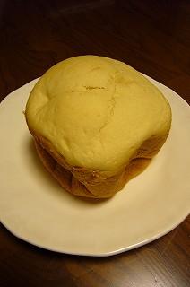 150208-5 おからパン