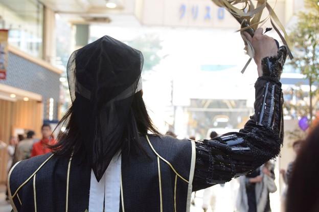 20141025仙台城下_JAF街歩き036u