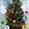 Merry Christmas(1)