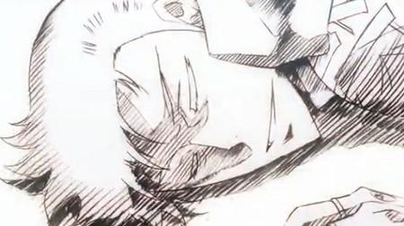 ishigaki-gr6