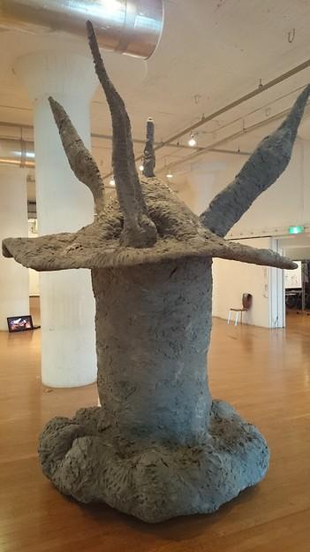 http://art29.photozou.jp/pub/900/3133900/photo/213939414_624.v1415415265.jpg