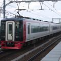 Photos: 名鉄で一番好きな列車1700系