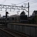 Photos: 扶桑駅