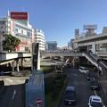 Photos: iPhone7