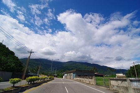 Taiwan-615