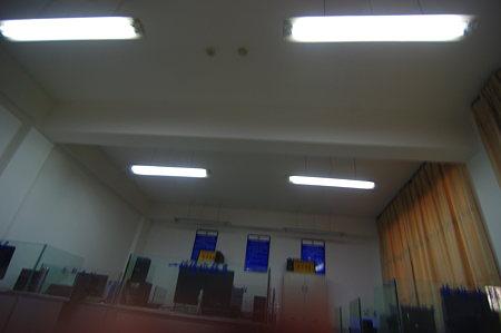 IMGP2739