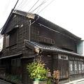 Photos: 根津の古民家