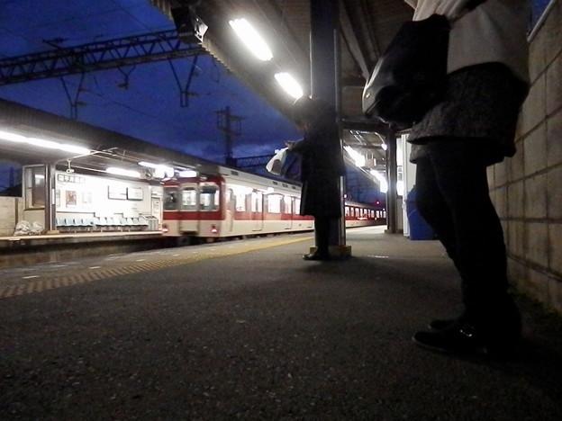 平端駅の写真0013