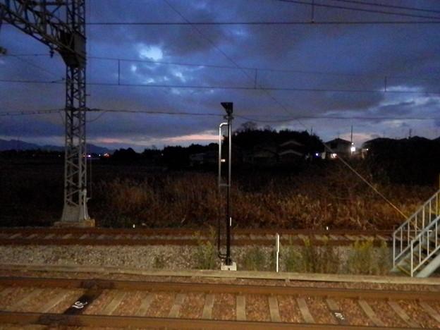 平端駅の写真0014
