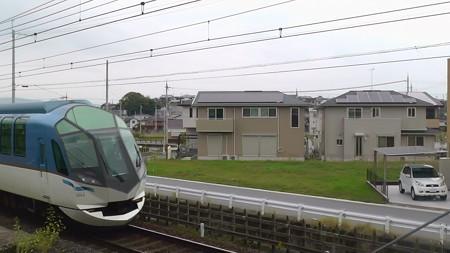 きんてつ鉄道まつり2014(五位堂検車場)0033