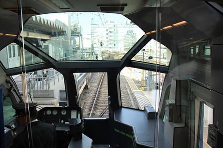 しまかぜの車窓0028