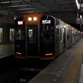 Photos: 大和西大寺駅の写真0012