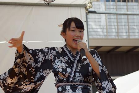 木之本七本槍祭り(Cance浜姫)0025