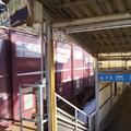 Photos: 近江塩津駅の写真0007