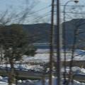 北陸本線の車窓0013