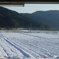 Photos: 北陸本線の車窓0020