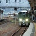敦賀駅の写真0003