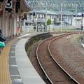 敦賀駅の写真0027