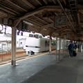 敦賀駅の写真0031