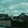 しまかぜの車窓0124
