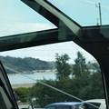 しまかぜの車窓0140