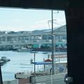 しまかぜの車窓0141