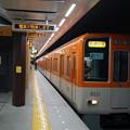阪神神戸三宮駅の写真0005