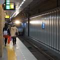 阪神神戸三宮駅の写真0006